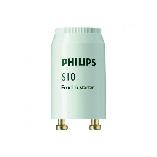 Starter S10 4-65W Philips
