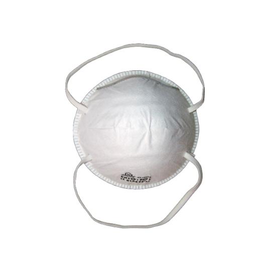 Masca praf FFP1 (10 buc) Evo