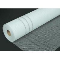 Plasa fibra sticla pentru armare, greutate 145 gr/mp
