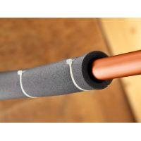 Coliere cablu 200x4 mm- 100 buc