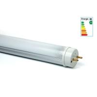 Tub neon cu LED SMD 288x, 20W, lumina calda, echivalent 36W