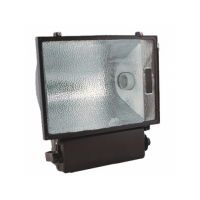 Proiector metal halide 400W/E40 complet echipat Total Green