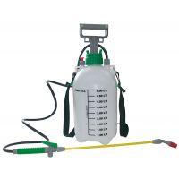 Vermorel cilindric 5 litri CON:P