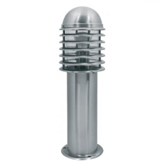 Lampa de gradina T&G ANDRES 65 1xE27, 60W, 65 cm