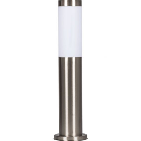 Lampa de gradina Erste Ares 1xE27, 60W, 43 cm