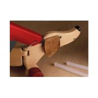 Pistol de aplicat lipici cald HP78 Meister