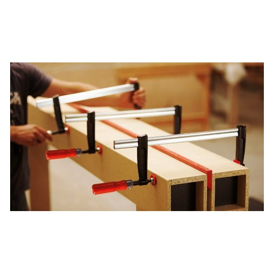 Menghina lemn tip F 50x200 Joka PROFI