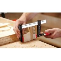 Menghina lemn tip F 120x500 Joka PROFI