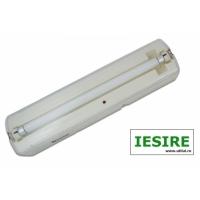 Indicator urgenta cu acumulator 1x8W T&G IESIRE