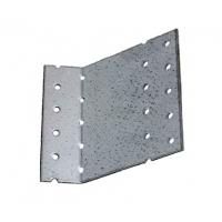 Coltar perforat 135 grade Tip 1 - 30x90x160x2.5 mm