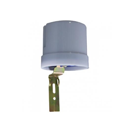 Fotosenzor TG-1102.03, 15A, T&G
