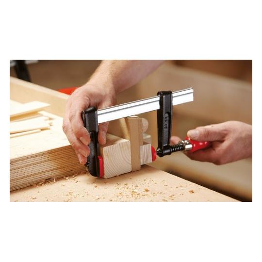 Menghina lemn tip F 120x1500 Joka PROFI
