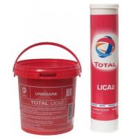 Vaselina tub 400 grame Total LICA2