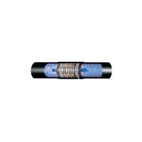 Tub picurare PaladripSlim 16mm, pas 20 cm, 2 l/h - 100 m/rola