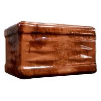 Colt cornisa soba teracota Savana