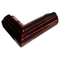 Colt cornisa RR soba teracota Maro