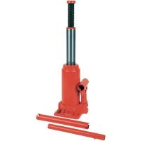 Cric hidraulic 10 tone JOKA, 39 cm