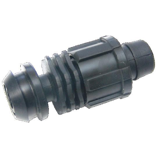 Star conector tub picurare cu garnitura 16 mm
