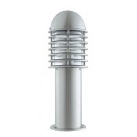 Lampa de gradina T&G ANDRES 30 1xE27, 60W, 30 cm