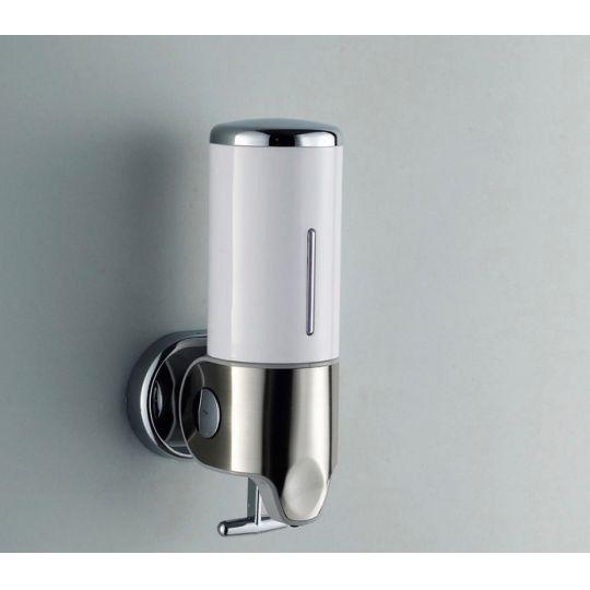 Dozator sapun lichid ABS 500 ml