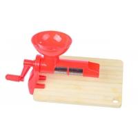 Storcator rosii manual Ertone