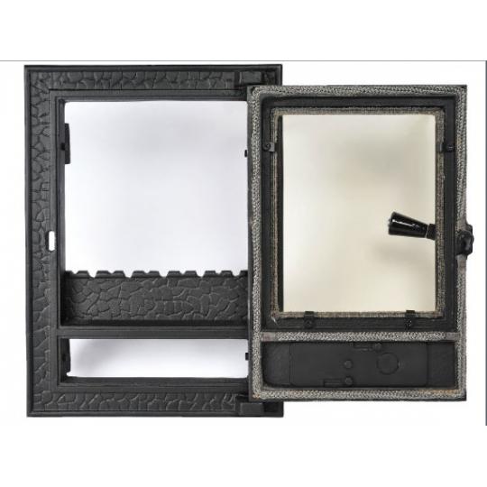 Usa semineu Clasic-Olympic mini 355x485 mm