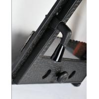 Usa de semineu: Clasic-Olympic mijlociu 465x495 mm
