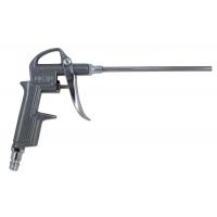 Pistol suflat aer comprimat cu tija 15 cm Joka 8024
