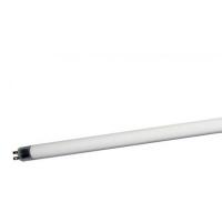 Tub neon fluorescent T5, putere 13W/6400K Novelite