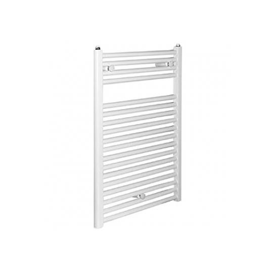 Radiator de baie profil drept 800x600 Elegant