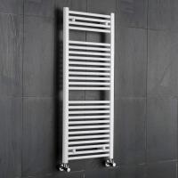 Radiator de baie profil drept 1000x600 Elegant