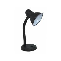 Lampa de birou 1xE27, 40W Erste Light