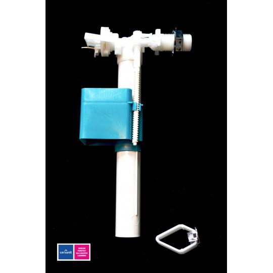 Kit flotor alimentare laterala pentru vase Cersanit 010/020