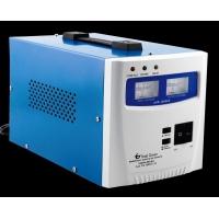 Stabilizator tensiune cu releu 2000VA/1600W Total Green