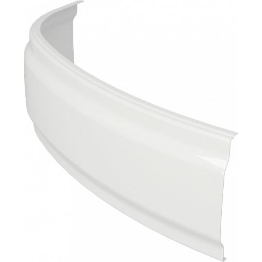 Masca cada de baie Joanna 160 Cersanit stanga/dreapta