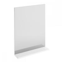 Oglinda cu etajera Melar Cersanit