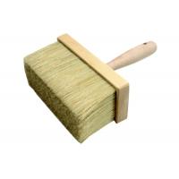 Bidinea cu fir natural 170x70 mm Evo