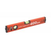 Nivela profesionala 2 indicatori 400 mm Meister