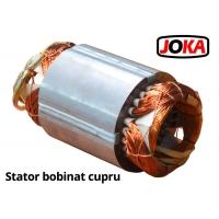 Pompa submersibila multietajata 370W, 39 m , 3.8 bar, corp inox Joka