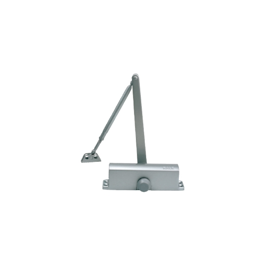 Amortizor usa 40-65 kg Kale 330 Standard