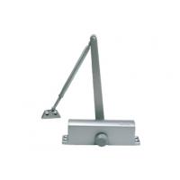 Amortizor usa reglabil 20-120 kg Kale 400 Standard