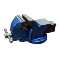 Menghina standard 100 mm BX