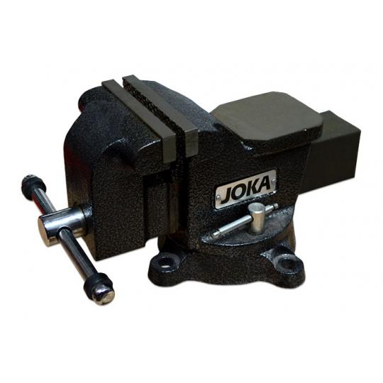 Menghina de banc rotativa 360 Joka 150 mm