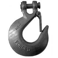 Carlig cu bolt 1500 kg 5/16 BX