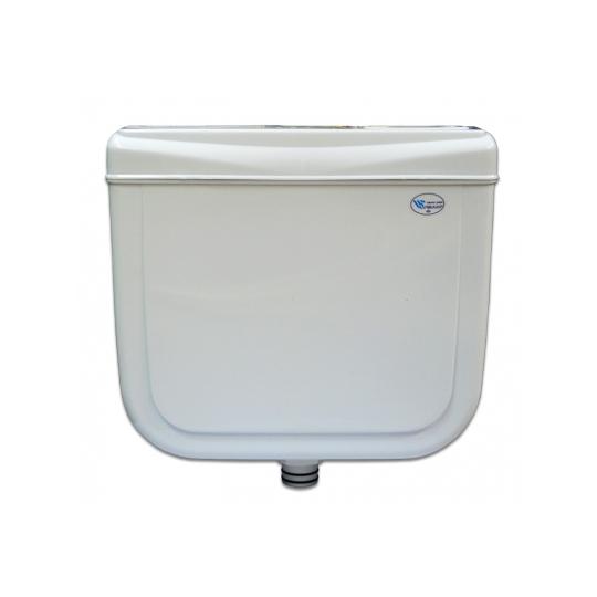 Rezervor WC premontat Deniz 2000