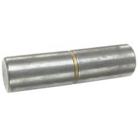 Balama sudura calibrata 8x45 mm BX