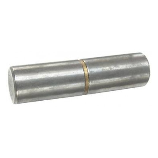 Set 2 balama sudura calibrata 12x55 mm BX