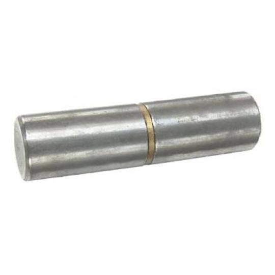 Balama sudura calibrata 28x105 mm BX-set 2 buc