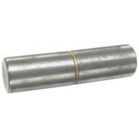 Balama sudura calibrata 36x140 mm BX