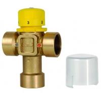 Ventil termostatic amestec anti-oparire 3/4 ICMA
